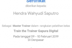 mastertrainer-gapuradigital