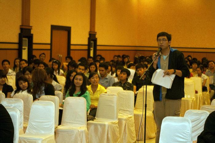 bo_seminar14.jpg