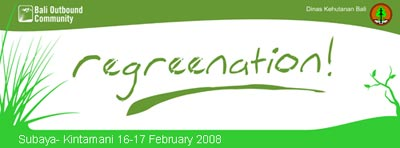 banner-regreenation2.jpg