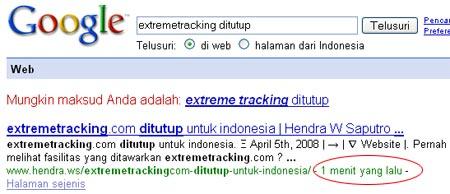 google_hebat.jpg
