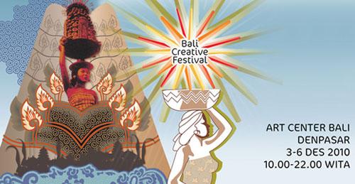 balicreativefestival500px-5