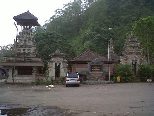 kintamani-balebengong4