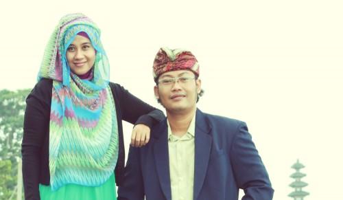 family-sanur2a