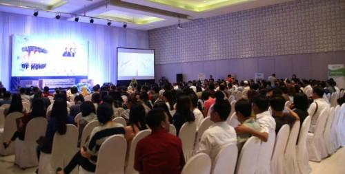 entrepreneur-festival2015-3