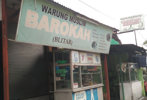 warungmuslim3