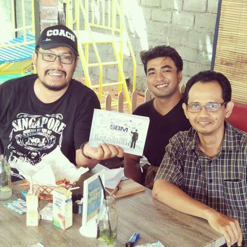 Bali Business Coaching SBM