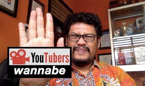 Hendra Youtube