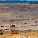 Kaltim Prima Coal