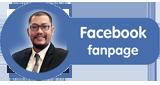 Fanspage Hendra W Saputro