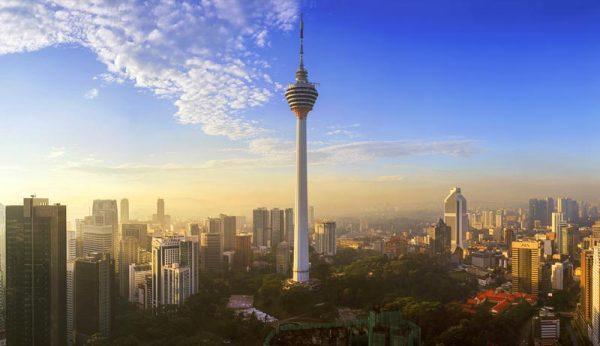 Tower Kuala Lumpur