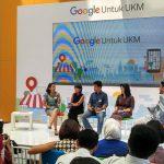 Google Untuk UKM Indonesia