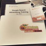 Google Ads Denpasar Bali by BOC Indonesia