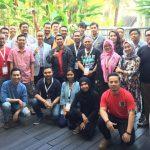 Google Ads Denpasar Bali Workshop