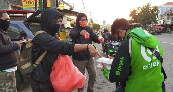 Berbagi dengan Pesantren Digital Indonesia