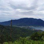 Gunung Pohen, Bedugul Bali